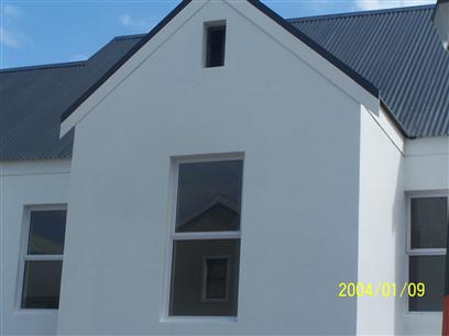 3 Bedroom House to Rent To Rent in Stellenbosch - Private Rental - MR42470