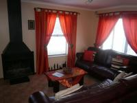 of property in Windsor Park - CPT
