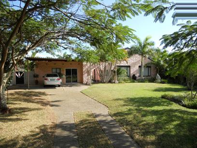 3 Bedroom House for Sale For Sale in Richard's Bay - Home Sell - MR42476