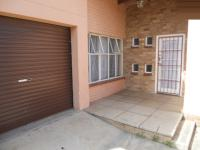 of property in Algoa Park