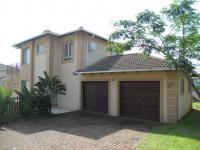3 Bedroom 3 Bathroom in Stanger
