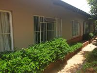 of property in Clubview