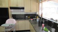 Kitchen - 15 square meters of property in Impala Park