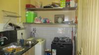 Scullery - 5 square meters of property in Impala Park