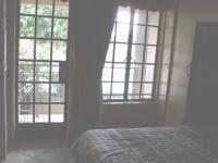 Bed Room 4 - 17 square meters of property in Capital Park