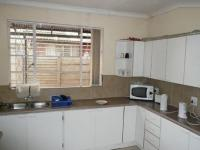 Kitchen - 16 square meters of property in Booysens
