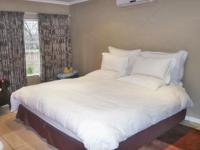 Main Bedroom - 18 square meters of property in Buccleuch