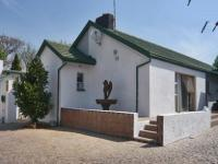 6 Bedroom 4 Bathroom House for Sale for sale in Kempton Park