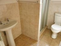 Bathroom 1 - 3 square meters of property in Germiston