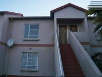 2 Bedroom 1 Bathroom Simplex for Sale and to Rent for sale in Benoni