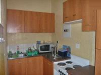 Kitchen - 5 square meters of property in Bloubosrand