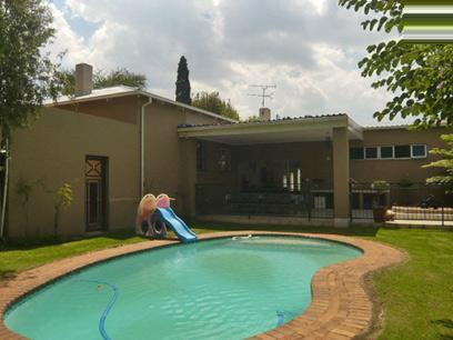 3 Bedroom House for Sale For Sale in Sydenham - JHB - Private Sale - MR43331