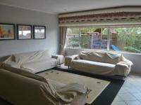Lounges - 41 square meters of property in Sydenham - JHB