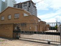 3 Bedroom 2 Bathroom Duplex for Sale for sale in Bloubergrant