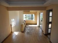 Spaces - 46 square meters of property in Wentworth