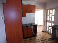 Kitchen - 15 square meters of property in Wentworth