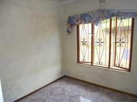 Bathroom 2 - 5 square meters of property in Empangeni