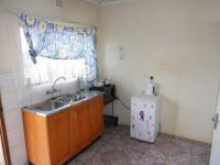 Kitchen - 12 square meters of property in Empangeni