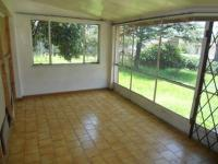 Patio - 15 square meters of property in Tedstone Ville