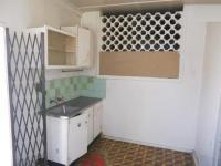 Kitchen - 14 square meters of property in Tedstone Ville