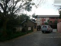 1 Bedroom 1 Bathroom in Weltevreden Park