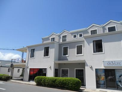 Standard Bank Repossessed 2 Bedroom Apartment for Sale on online auction in Hermanus - MR43537
