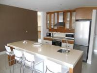 Kitchen - 15 square meters of property in Hermanus