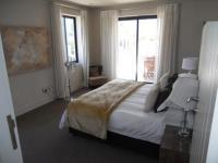 Bed Room 1 - 22 square meters of property in Hermanus