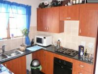 Kitchen - 7 square meters of property in Faerie Glen