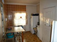 Kitchen - 16 square meters of property in East Lynne