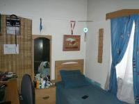 Bed Room 2 - 18 square meters of property in East Lynne