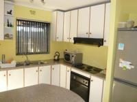 Kitchen - 12 square meters of property in West Riding - CPT