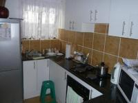 Kitchen - 9 square meters of property in Kensington - CPT