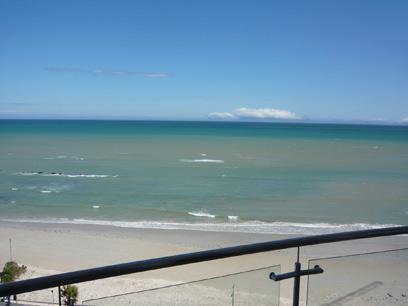 2 Bedroom Apartment For Sale in Strand - Home Sell - MR44286