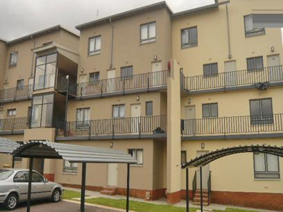 2 Bedroom Apartment for Sale For Sale in Midrand - Home Sell - MR44299