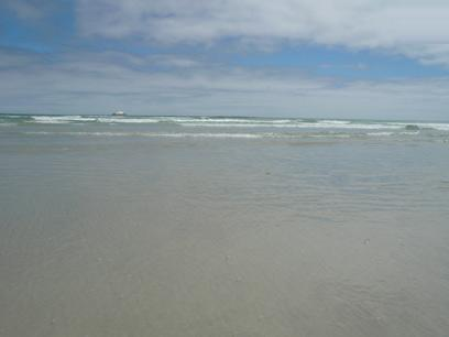 Land For Sale in Yzerfontein - Private Sale - MR44333