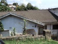 3 Bedroom 2 Bathroom House for Sale for sale in Inanda Glebe