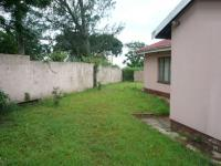 of property in Isipingo Beach