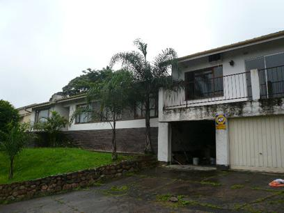 Standard Bank Repossessed 3 Bedroom House For Sale in Pinetown  - MR44447