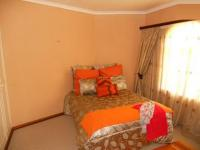 Bed Room 1 - 14 square meters of property in Pietermaritzburg (KZN)