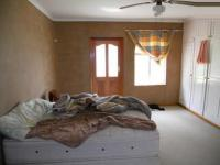 Main Bedroom - 21 square meters of property in Pietermaritzburg (KZN)