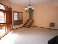 Lounges - 23 square meters of property in Pietermaritzburg (KZN)
