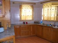Kitchen - 16 square meters of property in Pietermaritzburg (KZN)