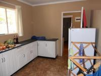 Rooms - 49 square meters of property in Pietermaritzburg (KZN)