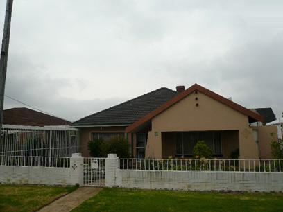 Standard Bank Repossessed 3 Bedroom House for Sale For Sale in Towerby - MR44458