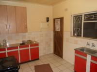 of property in Kenilworth - JHB