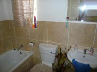Bathroom 1 - 3 square meters of property in Kosmosdal
