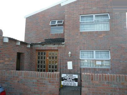 5 Bedroom House for Sale For Sale in Mitchells Plain - Home Sell - MR44478