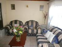 Lounges - 52 square meters of property in Mitchells Plain