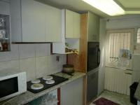 Kitchen - 38 square meters of property in Mitchells Plain